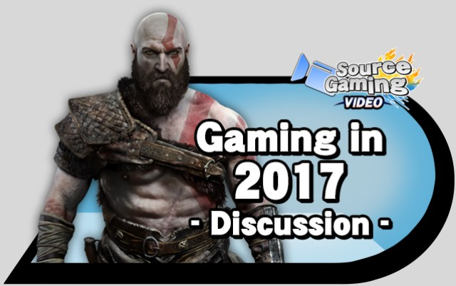 gaming_in_2017_header