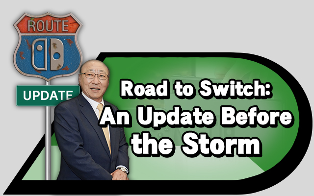 road-to-switch-an-update