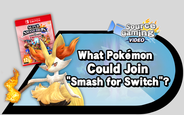smash-switch-pokemon