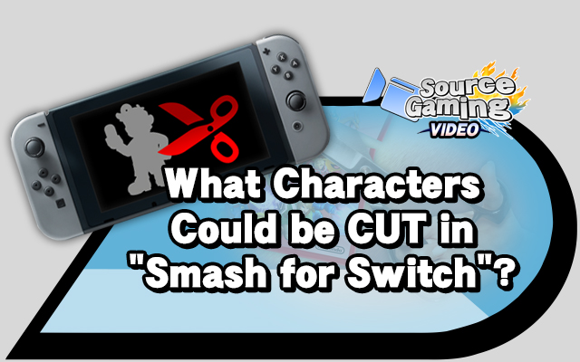 smash-for-switch-cut-characters-2