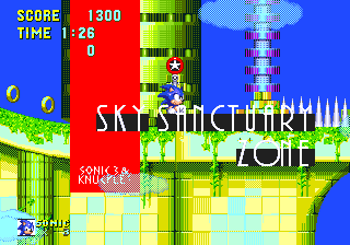 Zones we want to see in Sonic Mania 2 | Source Gaming