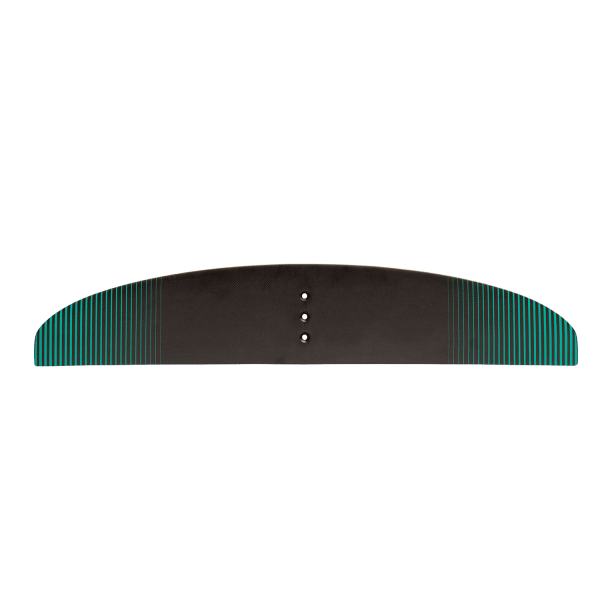 north sonar front wing 1250