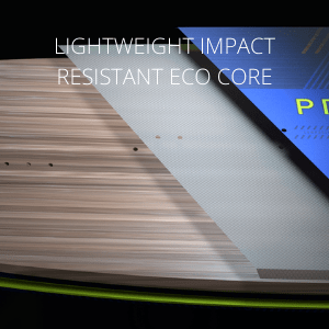 north prime twin tip technical detail