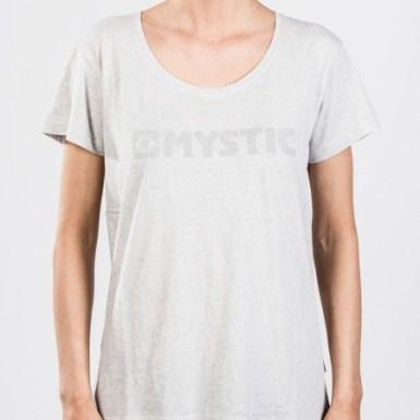 mystic brand tshirt