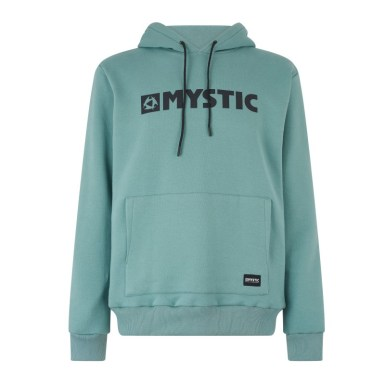 mystic-brand-hood-sweat