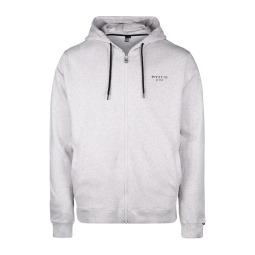 mystic genesis hoodie