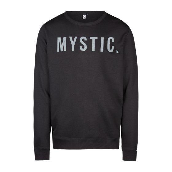mystic skim sweat