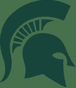 MSUSpartans_Logo.svg