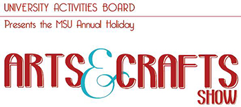 UAB arts and crafts pic-small