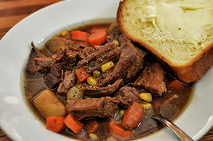 Beef_stew_small
