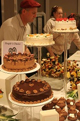 chocolate-benefit-party_picture