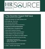 Dec. Source