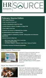 SS-Source-Feb
