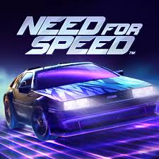 1 / 1 – Need for Speed™ No Limits apk obb mod