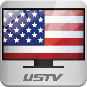 watch live Free TV for everyone