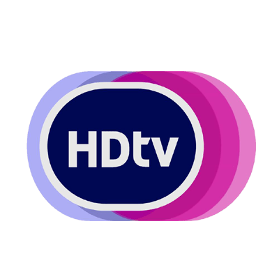 Hdtv Ultimate V4 0 Live Tv Iptv Ad Free Apk Source Of Apk