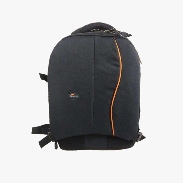 DSLR BAG M31 01
