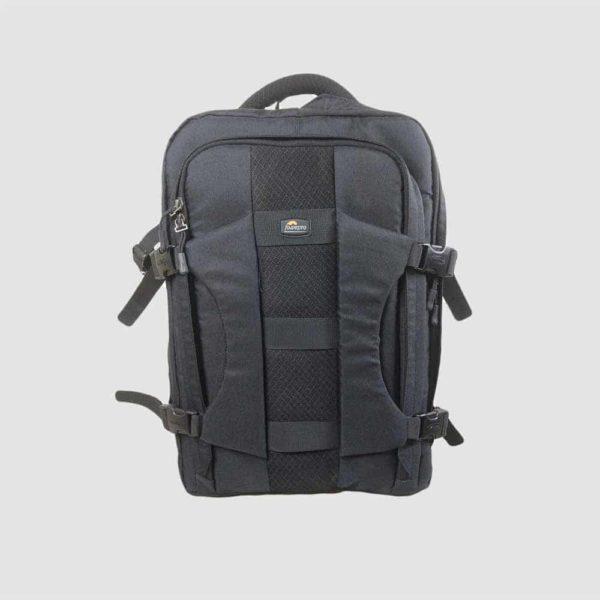 DSLR BAG M34 (1)