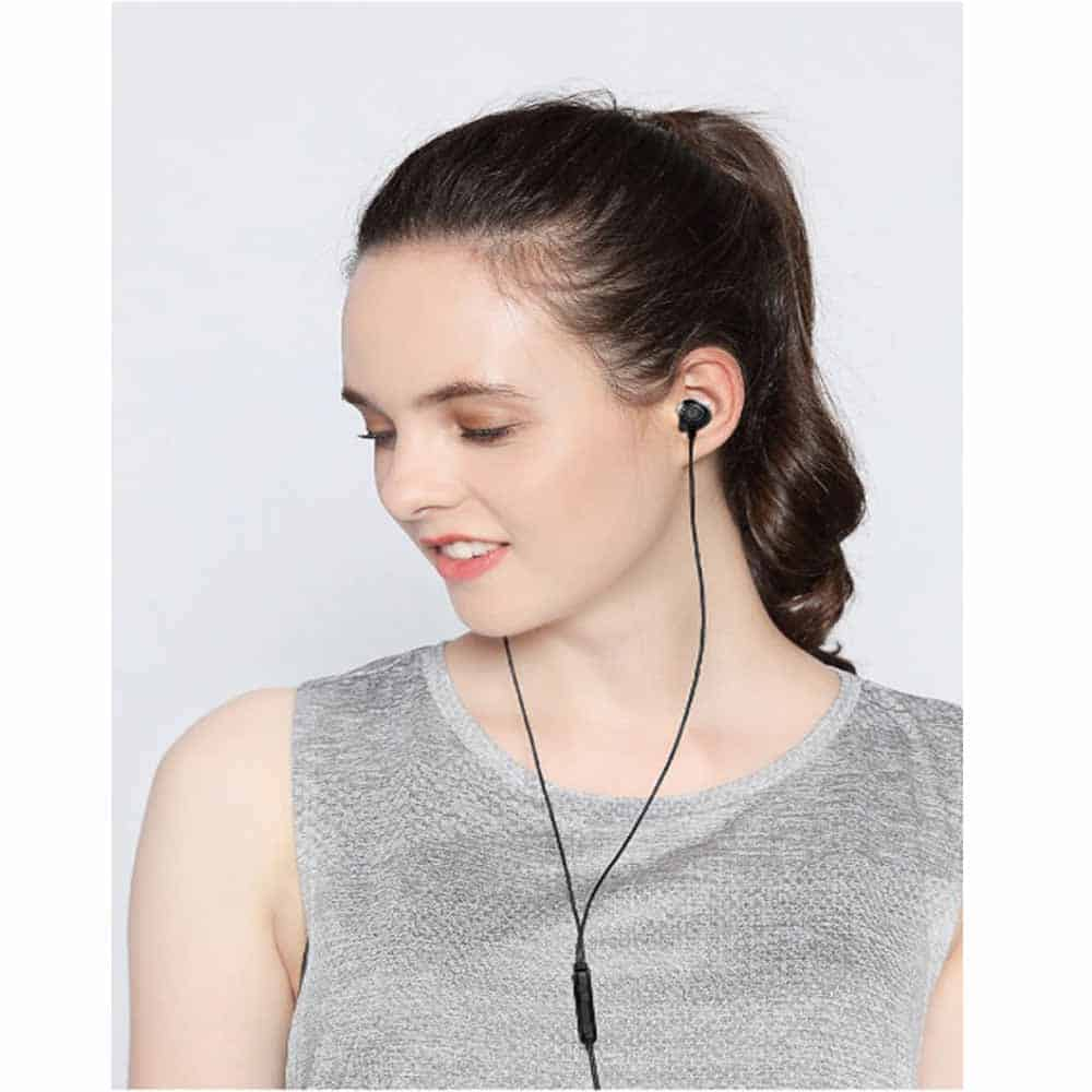 UiiSii HM12 In-Ear Earphone