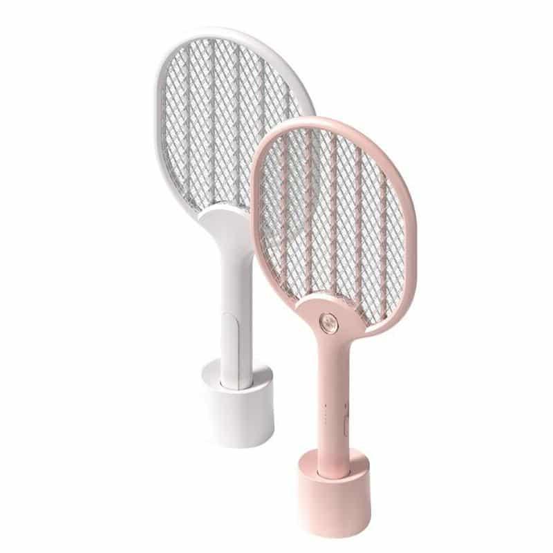 Xiaomi mijia Electric Mosquito Swatter Price in Bangladesh