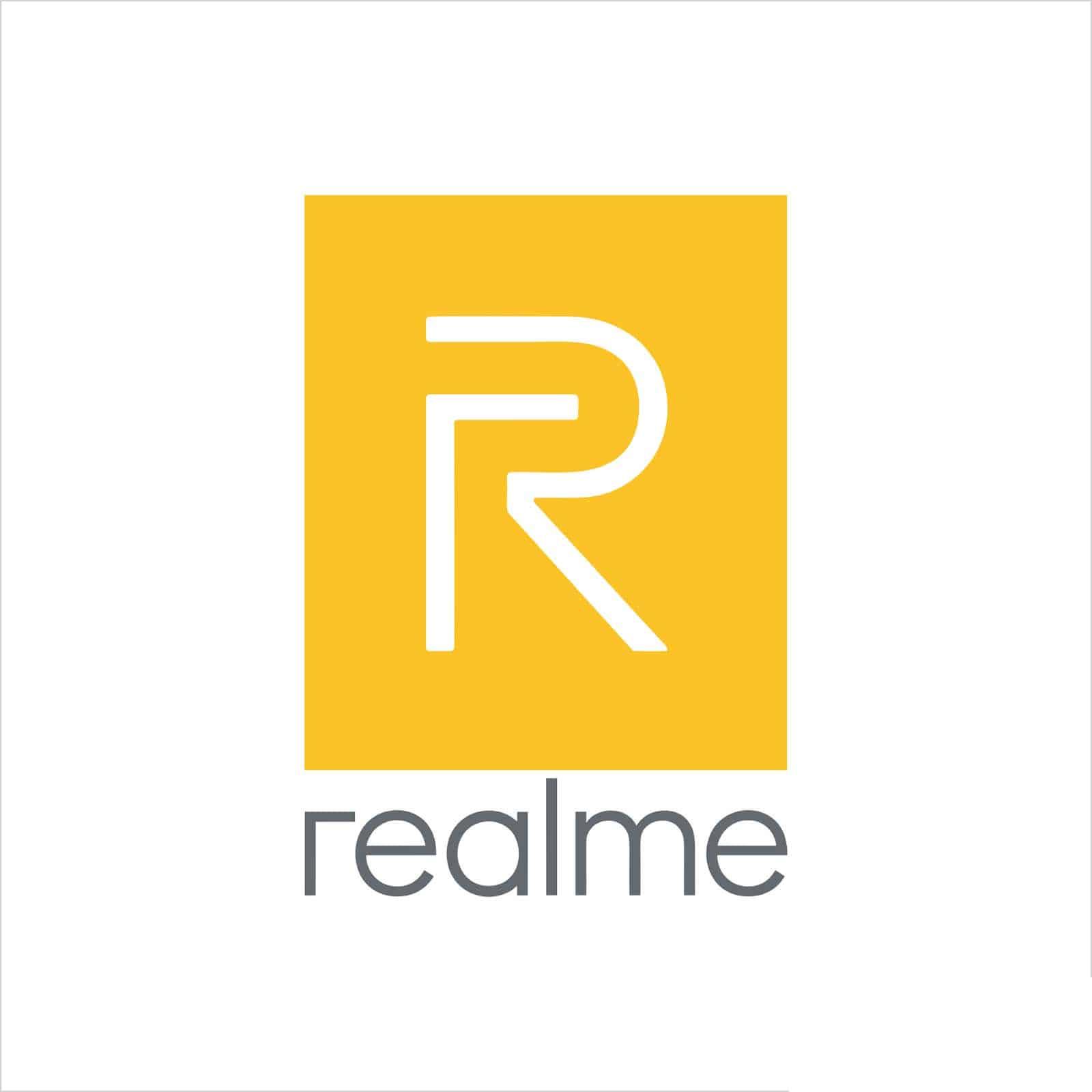 Pro Drone Logo Design: Realme Buds 2 Bass Booster Earphone Price In Bangladesh