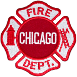 https://i1.wp.com/sourceonemro.com/wp-content/uploads/2019/09/Chicago-Patch.png?ssl=1