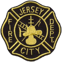 https://i1.wp.com/sourceonemro.com/wp-content/uploads/2019/09/JerseyCityFD.png?ssl=1
