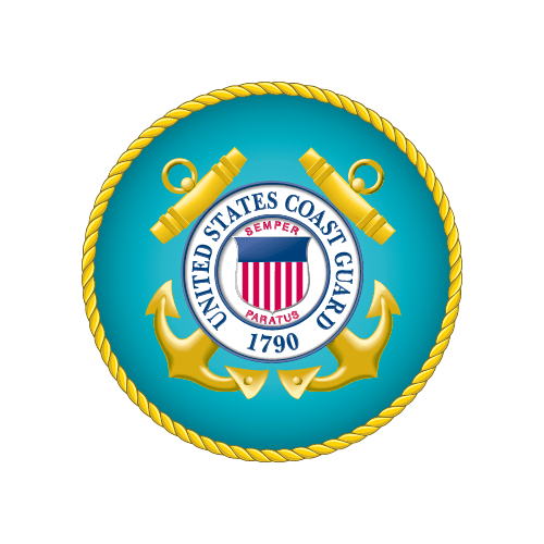 https://i1.wp.com/sourceonemro.com/wp-content/uploads/2019/09/US-Coast-Guard-Seal-01.png?ssl=1