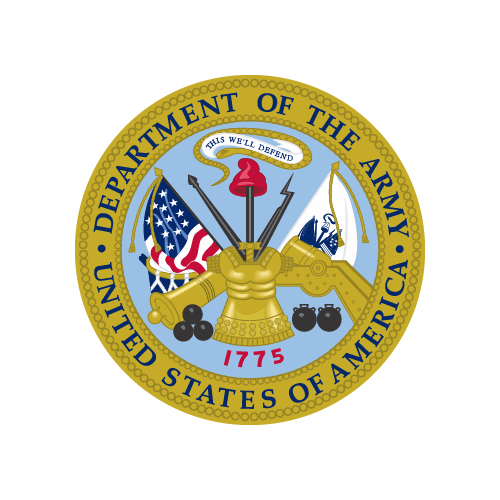 https://i1.wp.com/sourceonemro.com/wp-content/uploads/2019/09/US-Department-of-the-Army-01.png?ssl=1