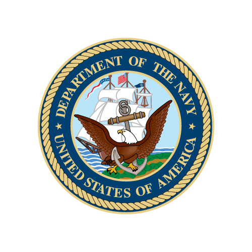 https://i1.wp.com/sourceonemro.com/wp-content/uploads/2019/09/US-Department-of-the-Navy-01.png?ssl=1
