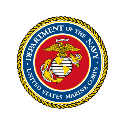 https://i1.wp.com/sourceonemro.com/wp-content/uploads/2019/09/United-States-Marine-Corps-USMC-01.png?ssl=1