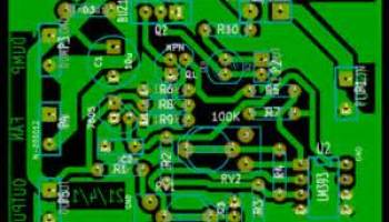 Basics Of A Prototype Circuit Board Explained - SourceTech411