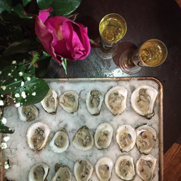 lj021415oysters01