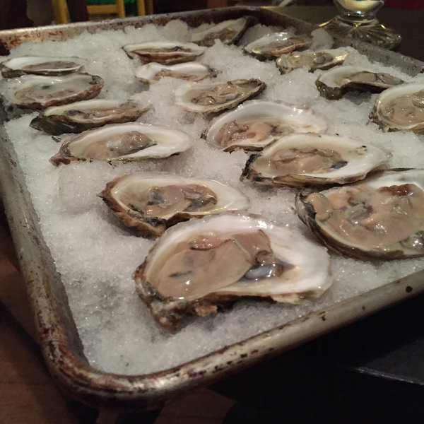 lj021415oysters02