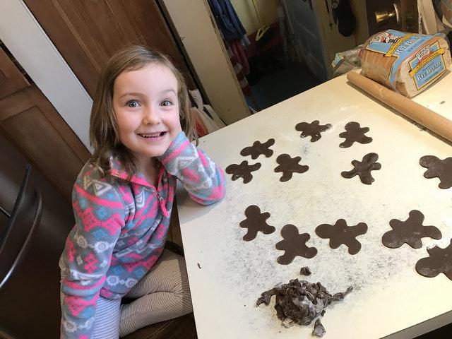 lj121116cookies01