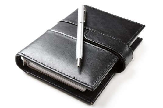 padfolio_notebooks