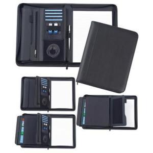 Promotional Tablet Folio