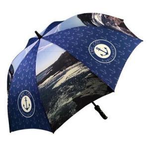 Promotional Pro-Brella FG Umbrella