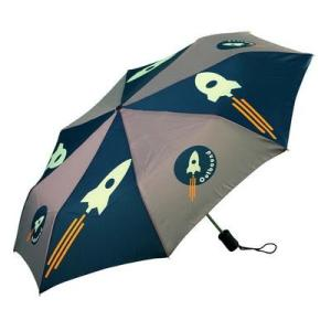 Promotional Umbrellas Promo Matic