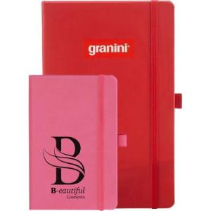promotional pocket notebooks