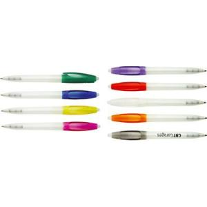 Promotional Eco friendly Pens