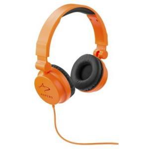 Promotional Foldable Headphones