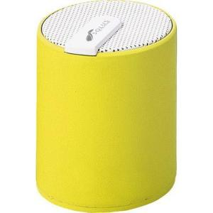 portable usb bluetooth speaker