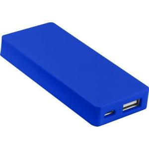 Promotional Products - Power Bank Energy Brick