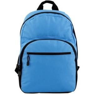 Halstead Back Pack