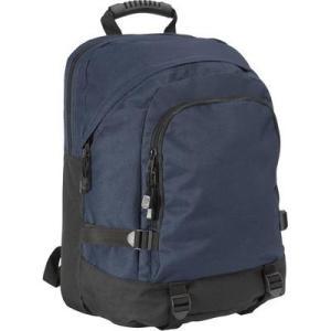 Best Padded Laptop Backpack