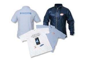 The Sourcing Team: Samsung