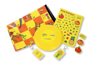 Ethical Promotional Product