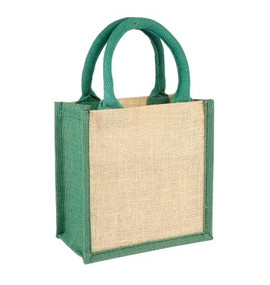Eco-Friendly Anson Jute Bag