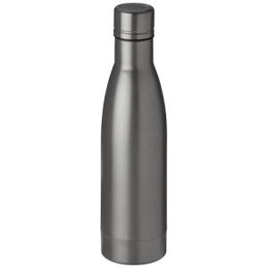Vasa copper bottle
